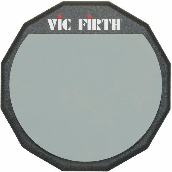 VIC FIRTH PAD12