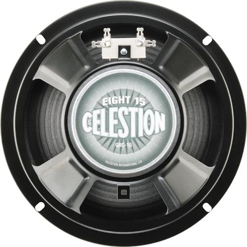 CELESTION Eight 15 8Ohm