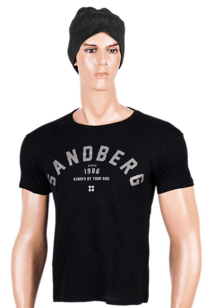 SANDBERG TS-XXL