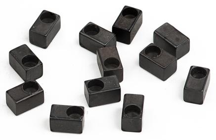 FENDER Floyd Rose Original String Blocks