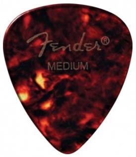 FENDER 451 Medium Shell
