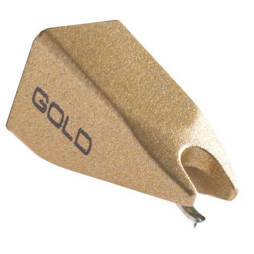 ORTOFON DJ Gold