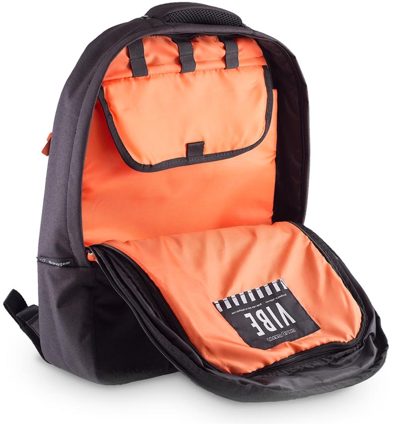 GRUVGEAR VIBE Color Kit Orange