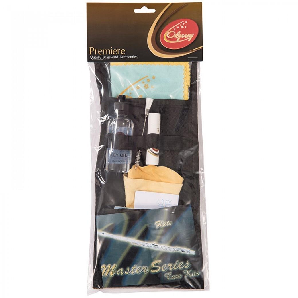 ODYSSEY Flute Care Kit