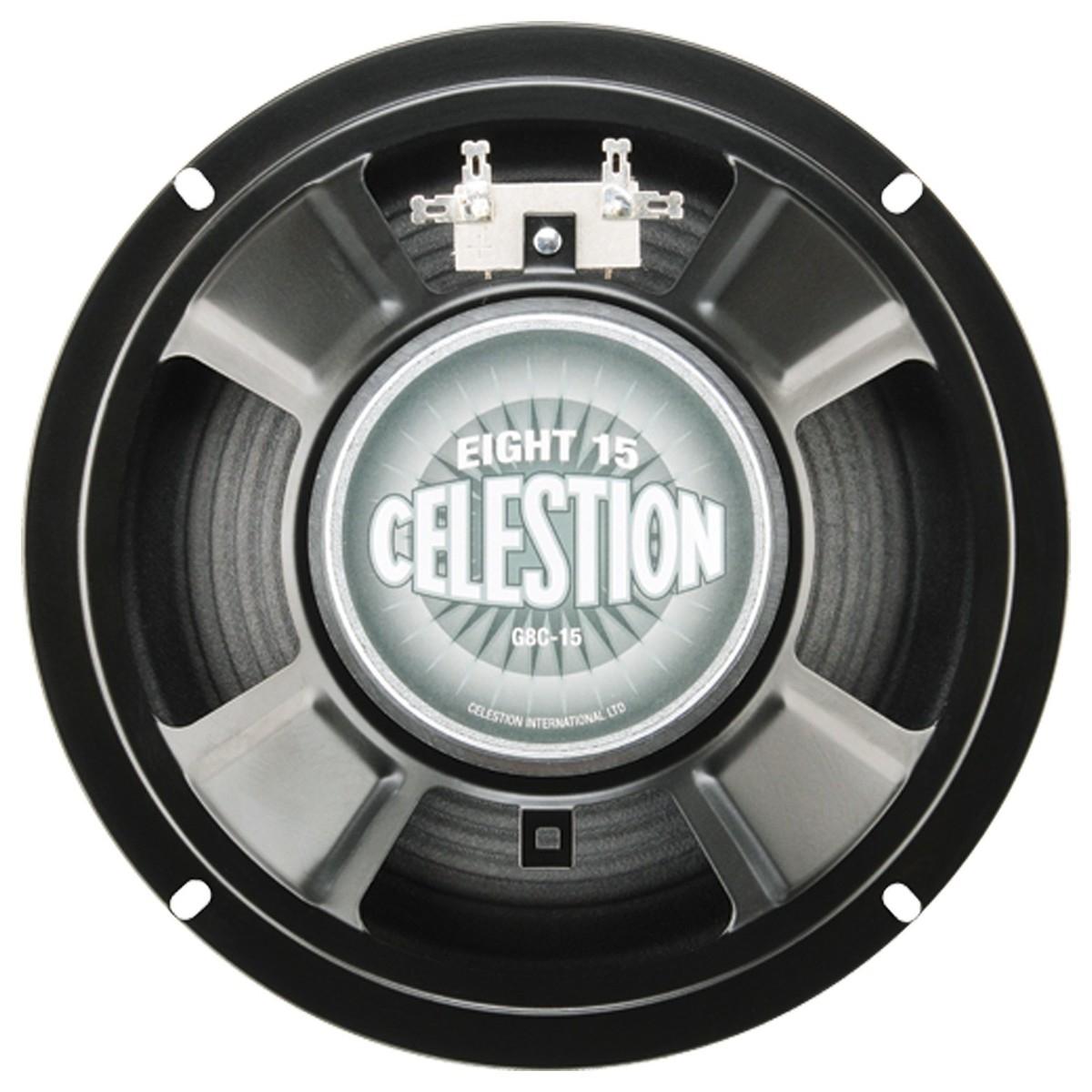 CELESTION Eight 15 4Ohm