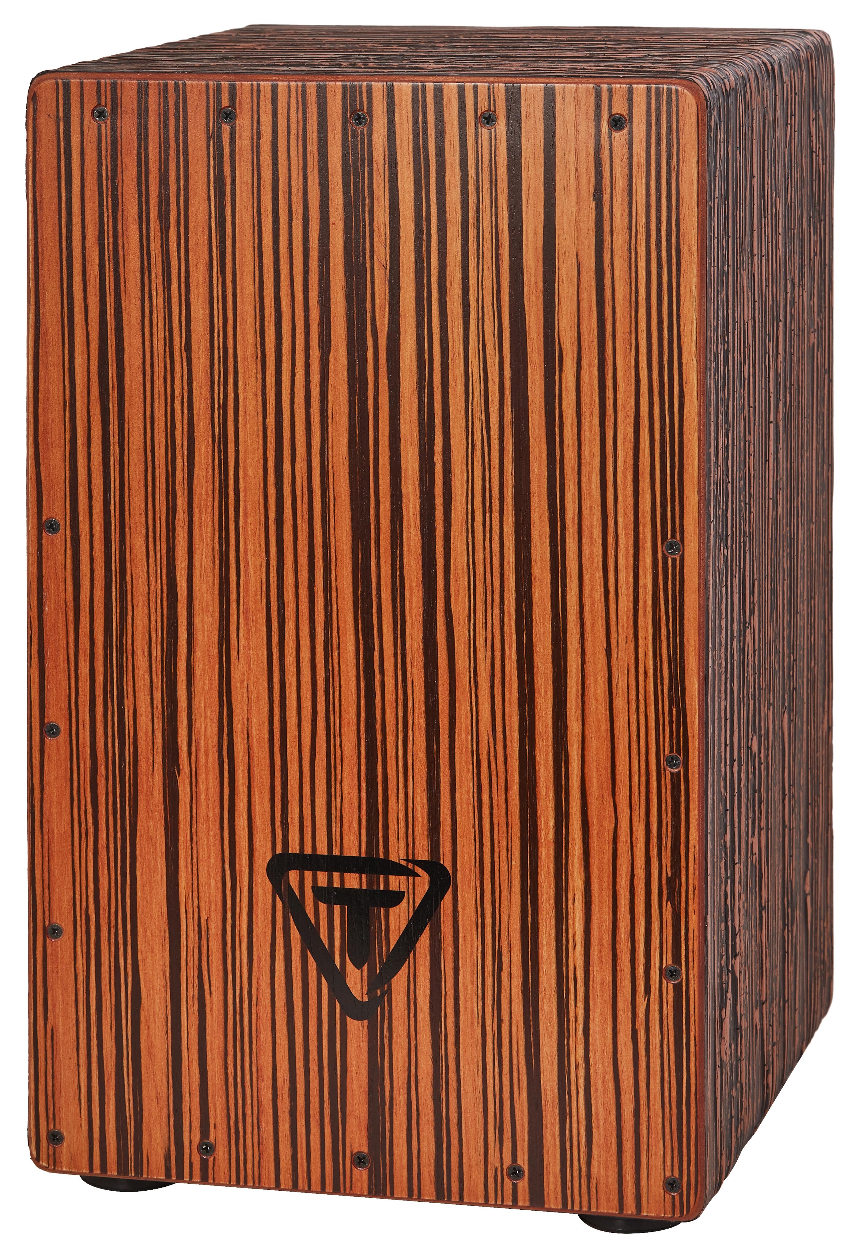 TYCOON STKS-29 LW Supremo Select Lava Wood