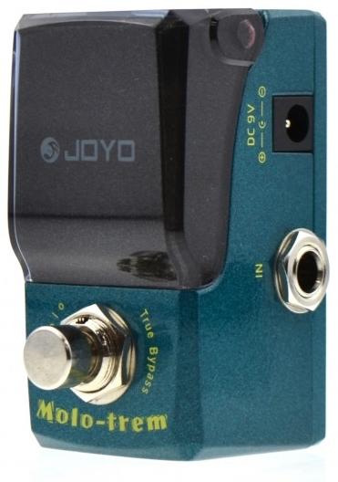 JOYO JF-325 Molo-Trem