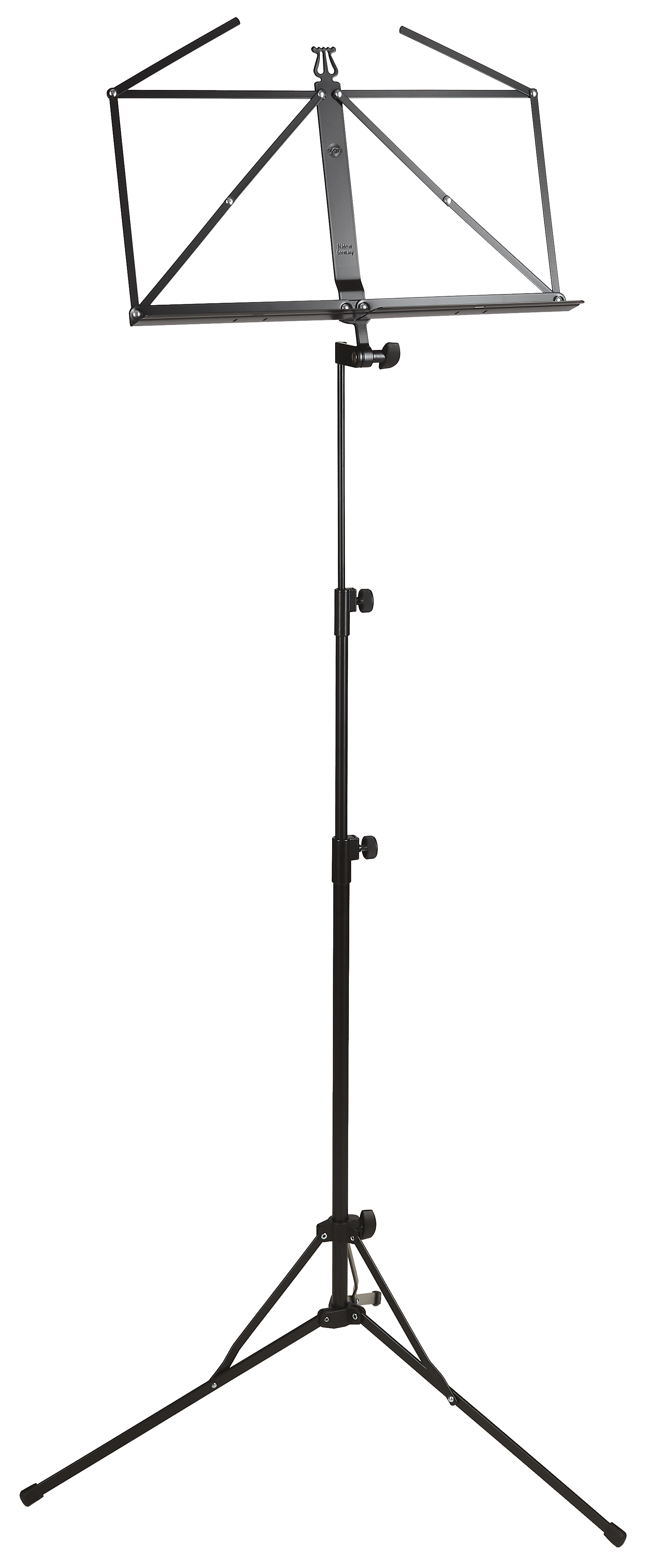 K&M 10052 XL