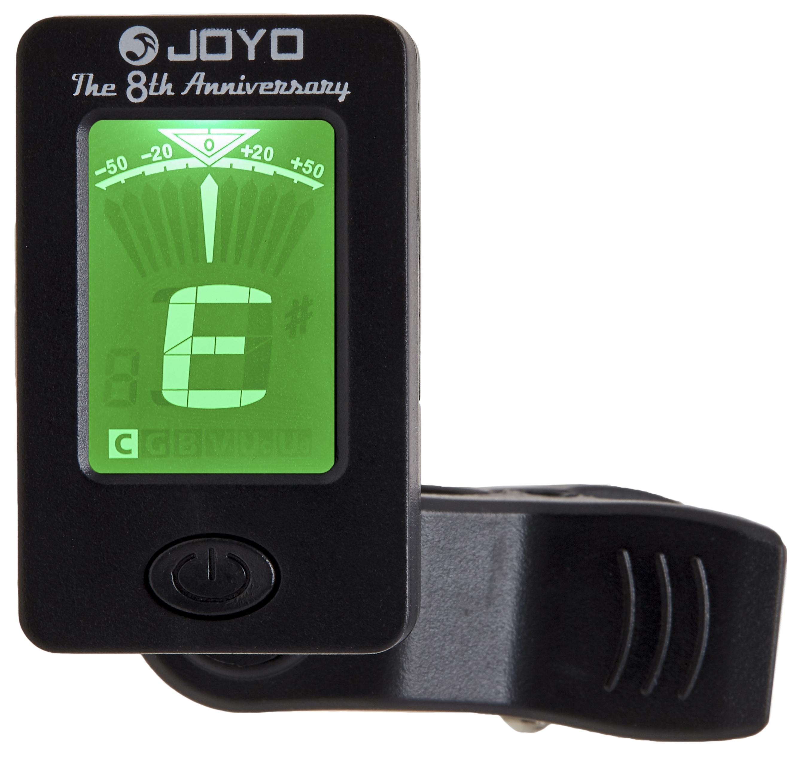 JOYO JT-01