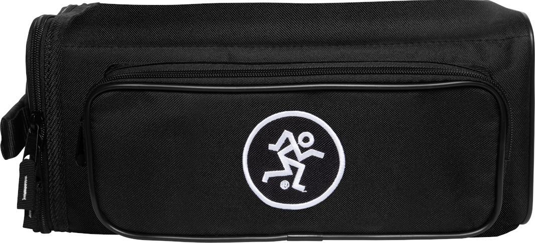 MACKIE DL16S Digital Mixer Bag