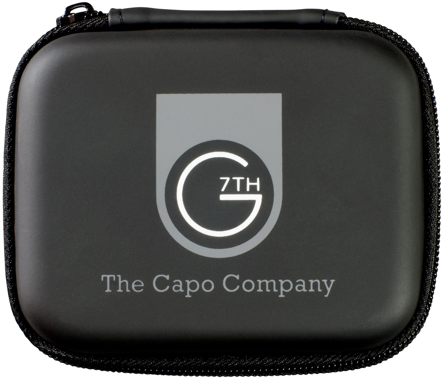 G7TH Newport Case