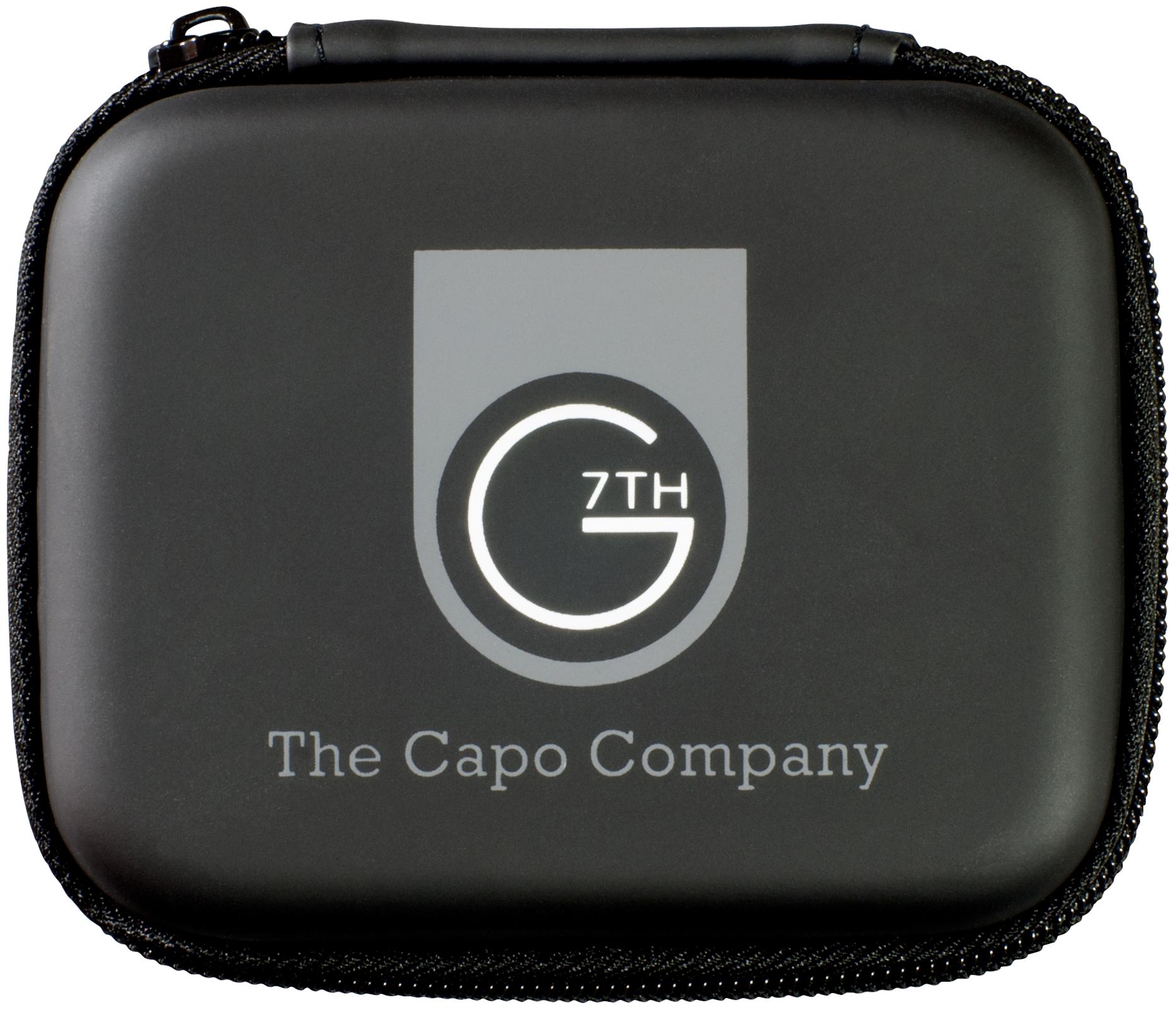 G7TH Performance 2 Case