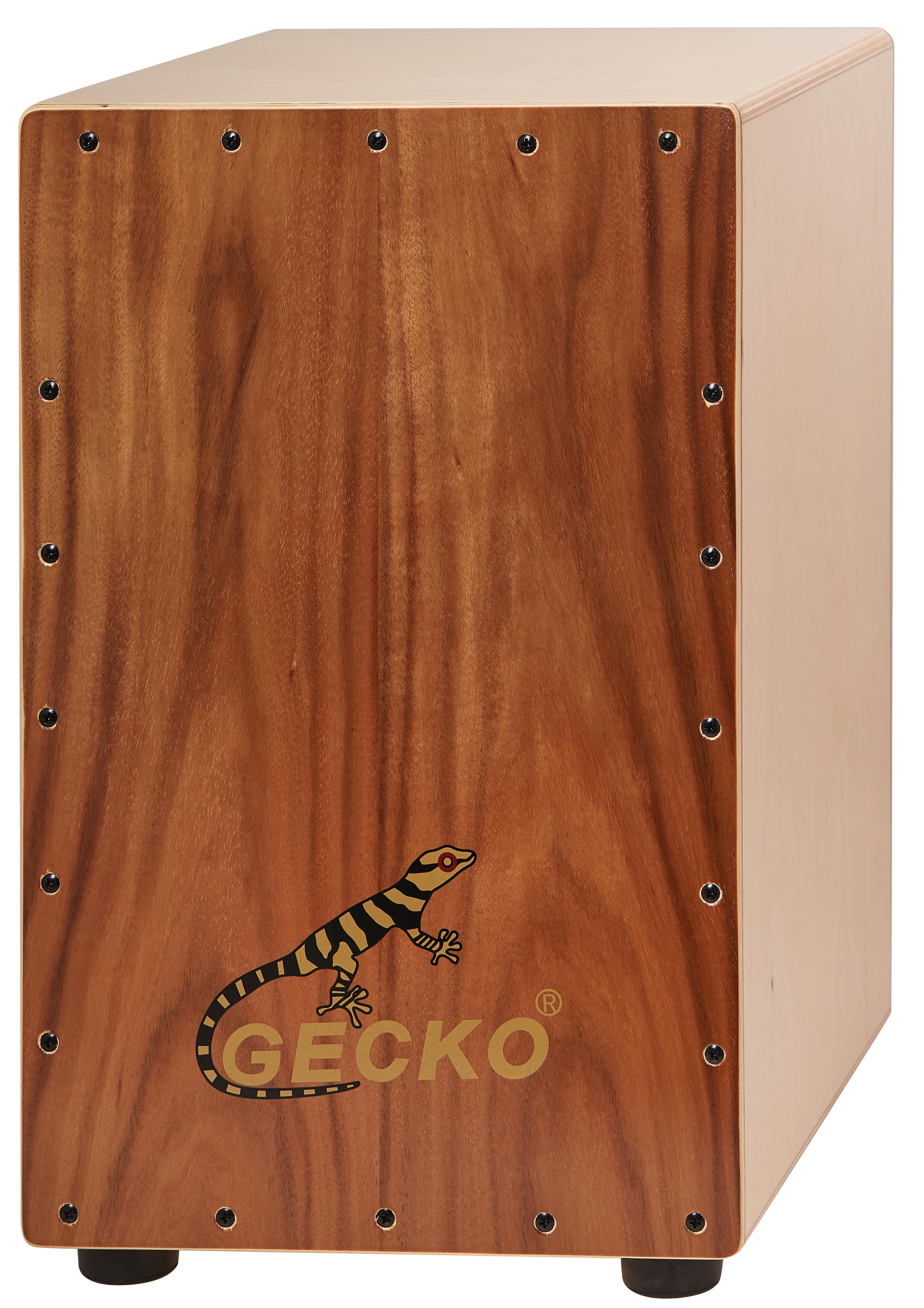 GECKO CL10KOA