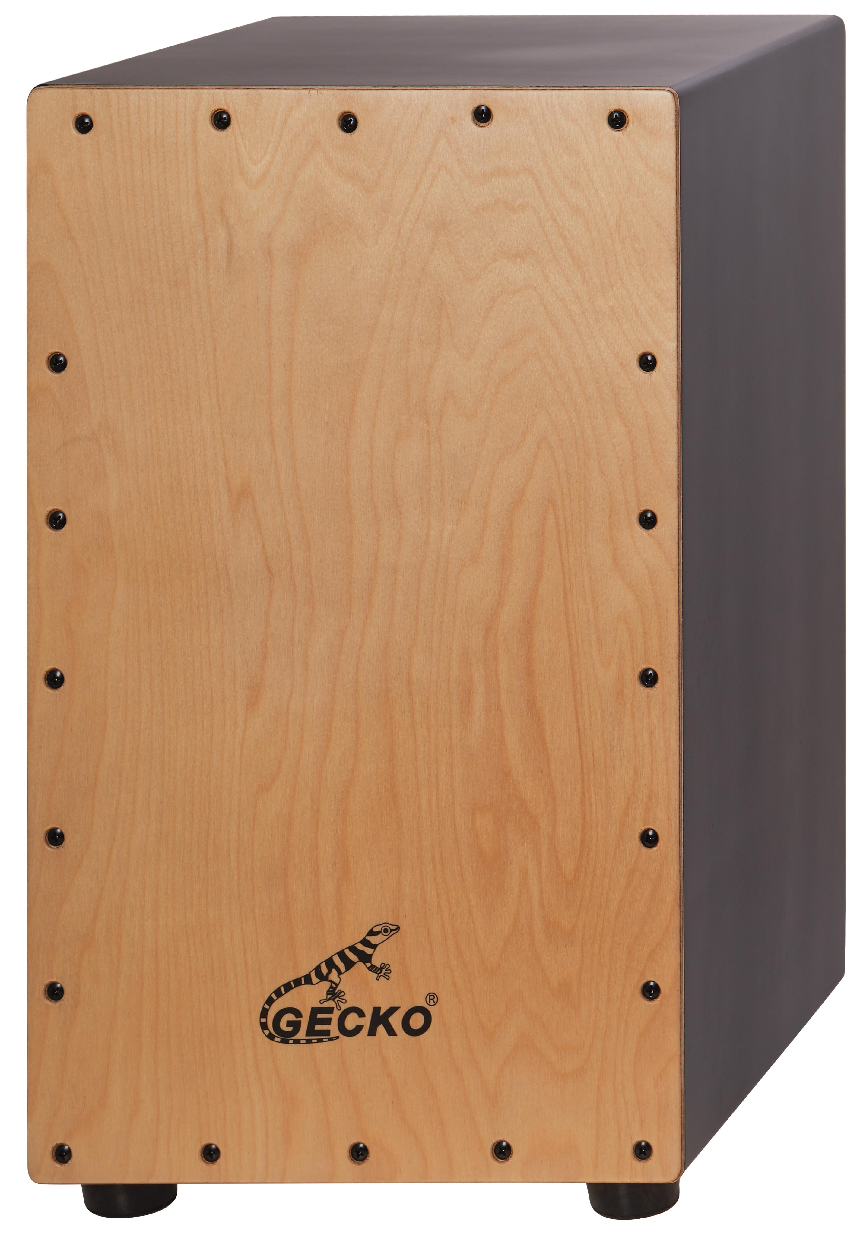 GECKO CL12NB
