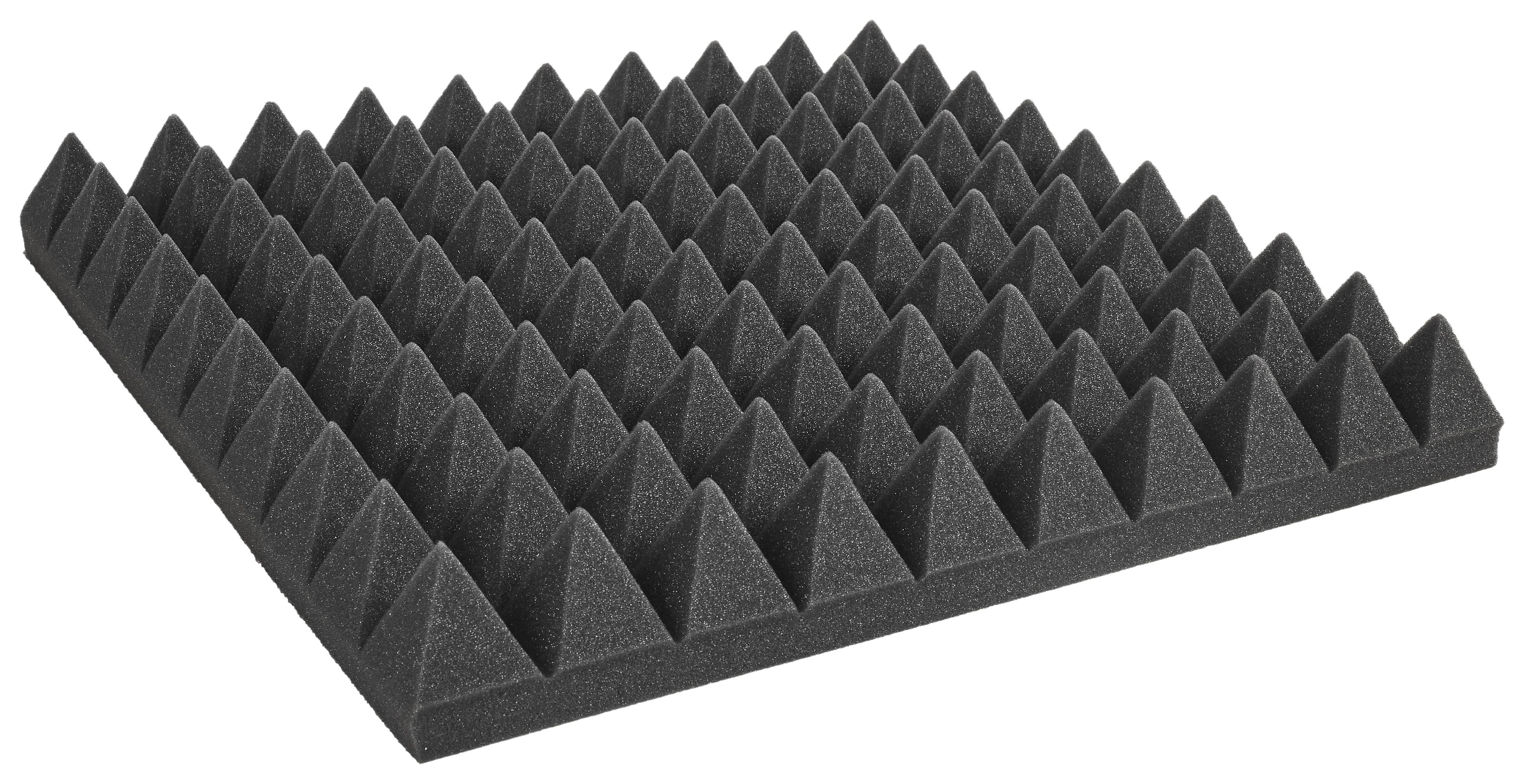 PYRAMID Pyramid (M)  mkII