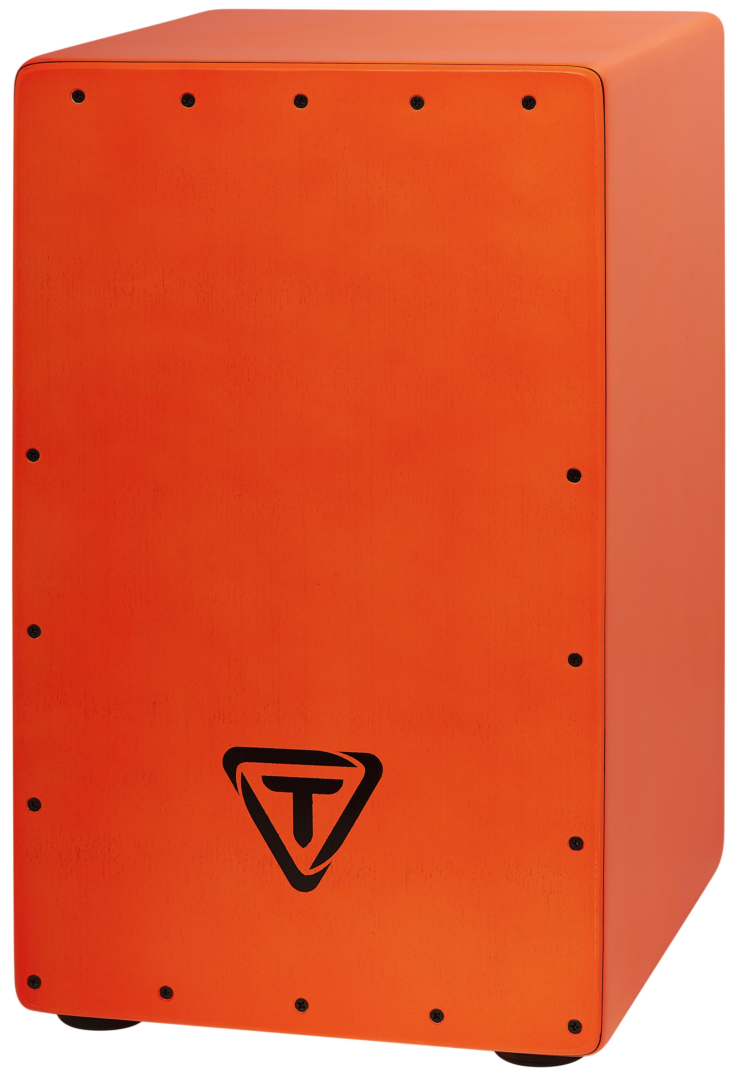 TYCOON TKBSC-29 Orange
