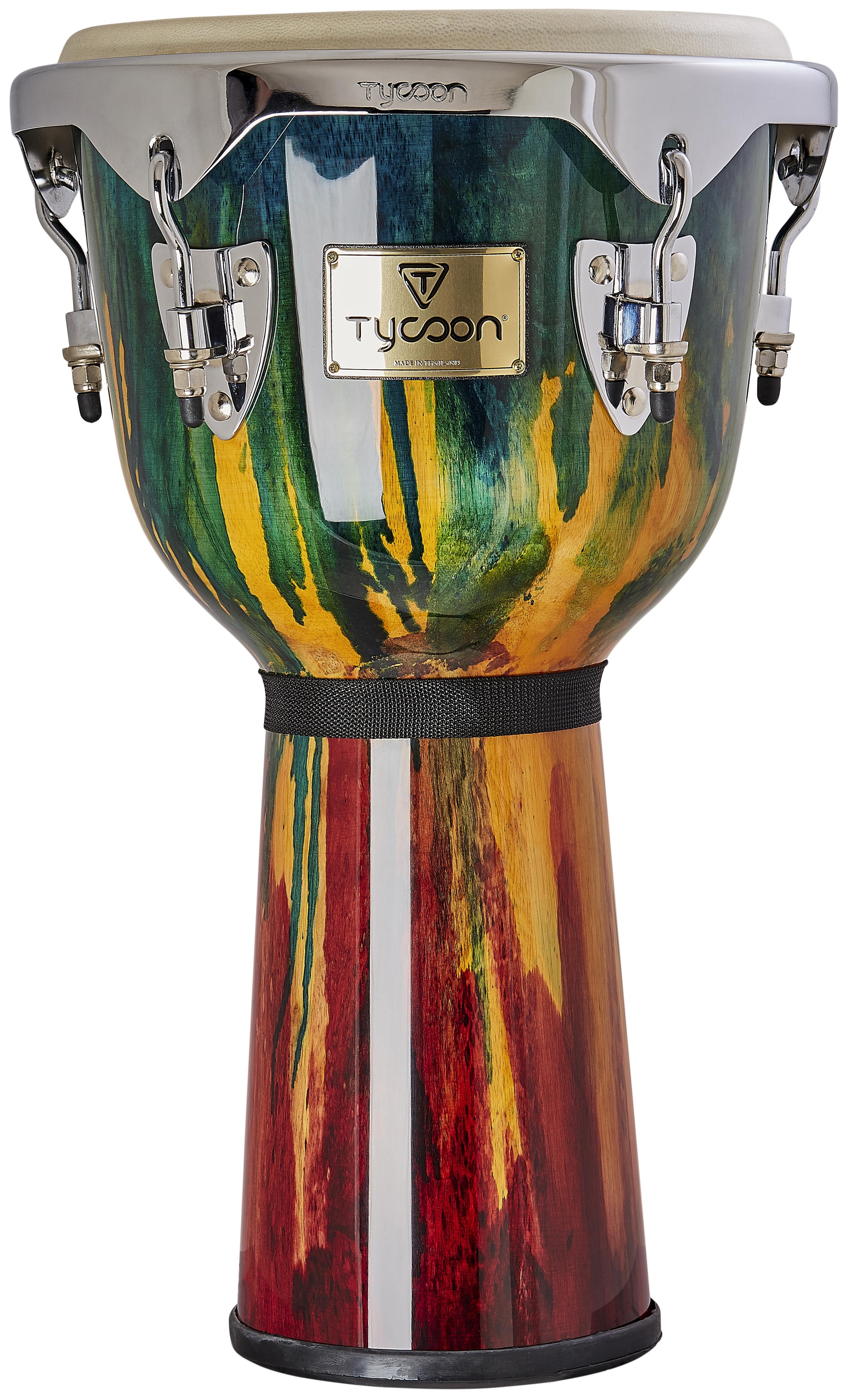 TYCOON MTJPL-712 C Master Series