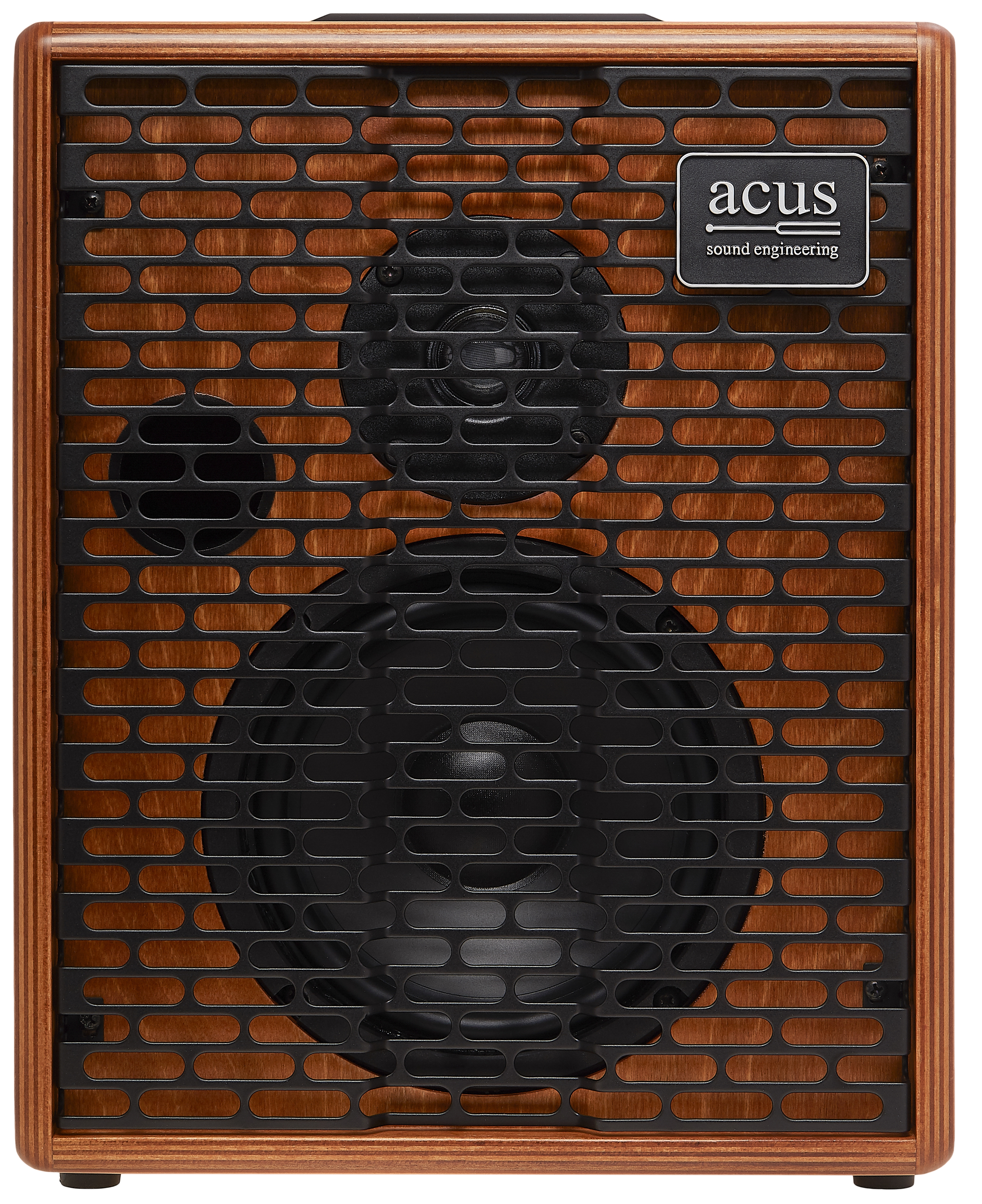 ACUS One Forstrings 6T Wood Cut 2.0