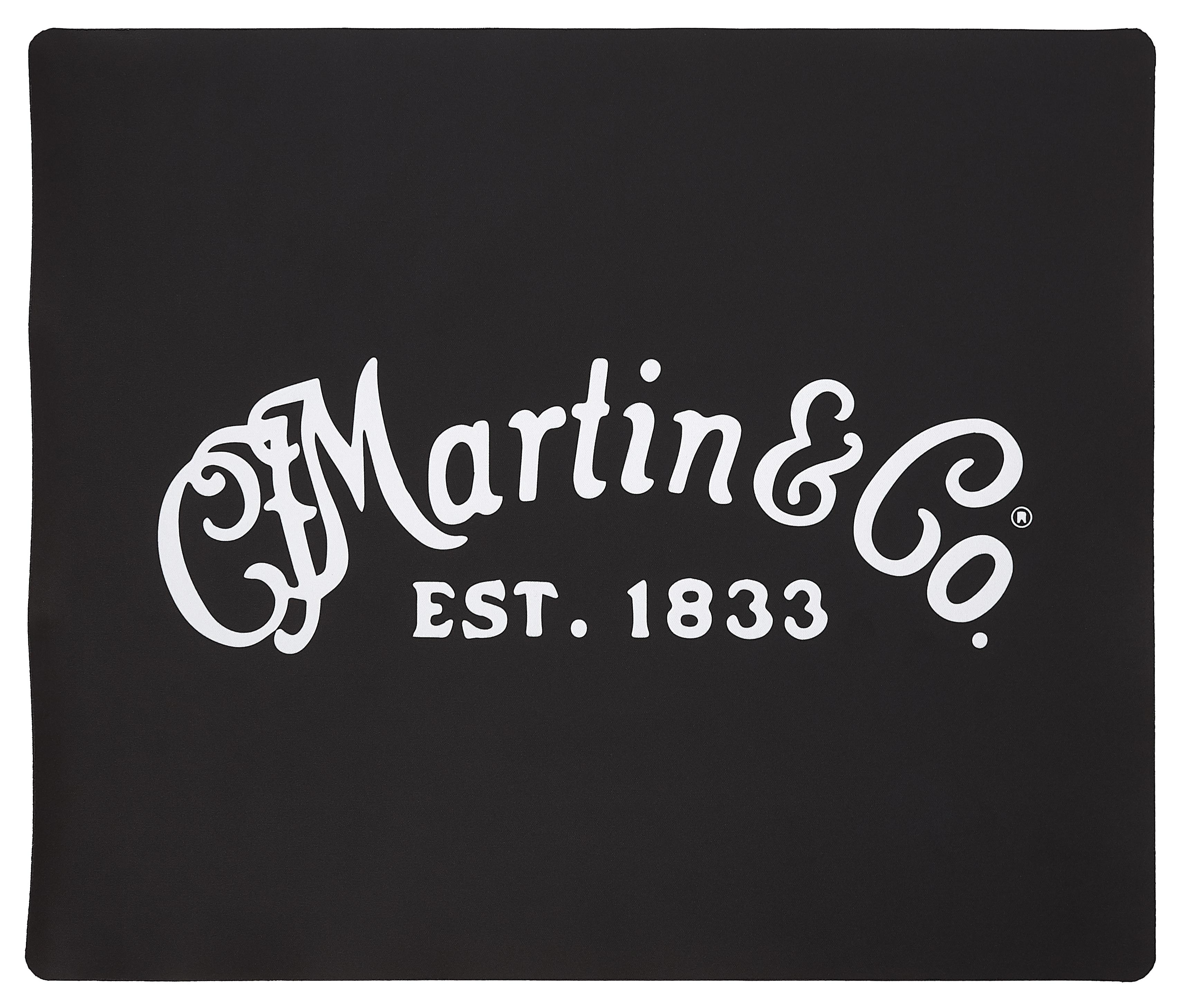 MARTIN Work Mat