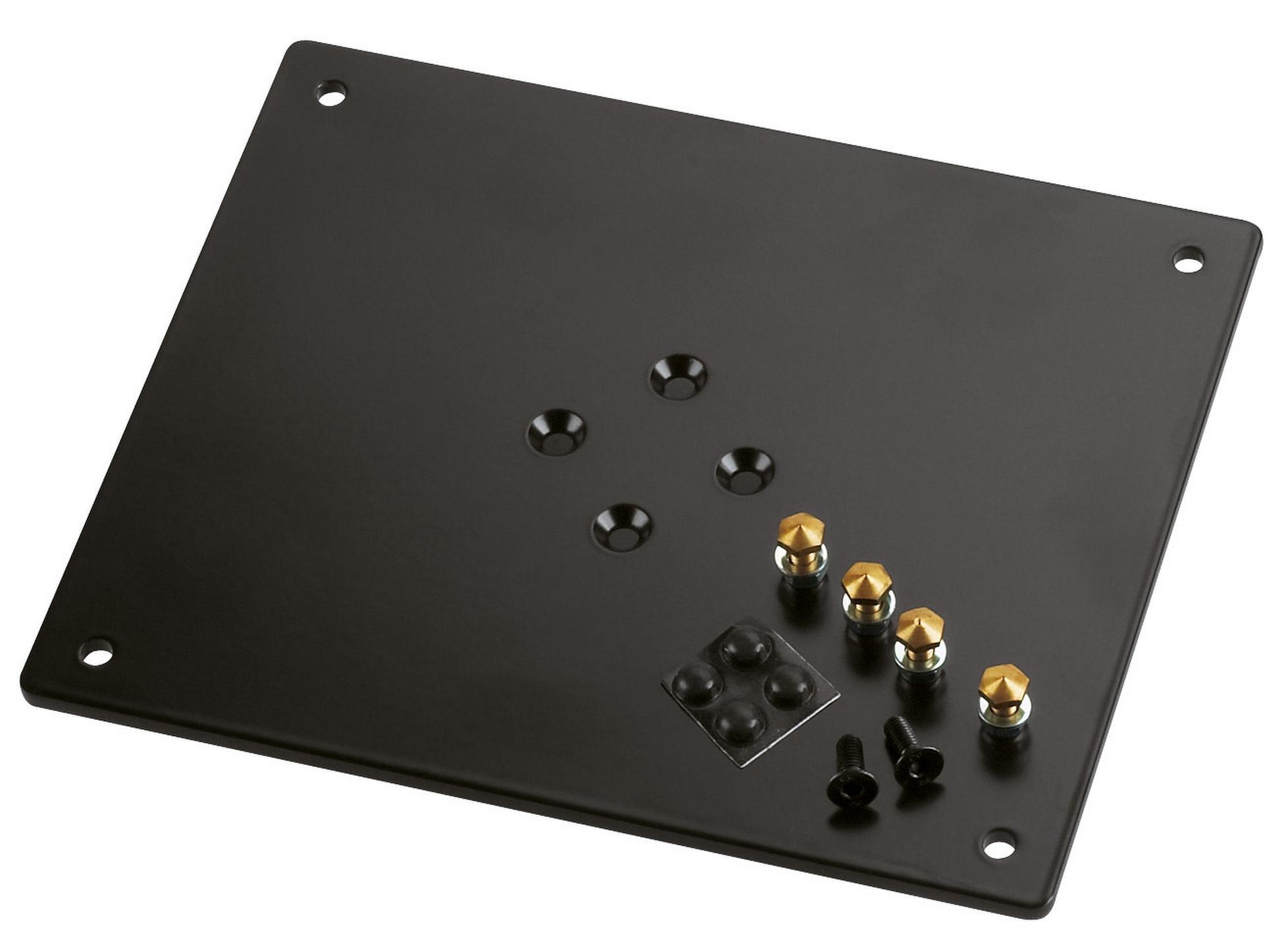 K&M 26792 Bearing plate