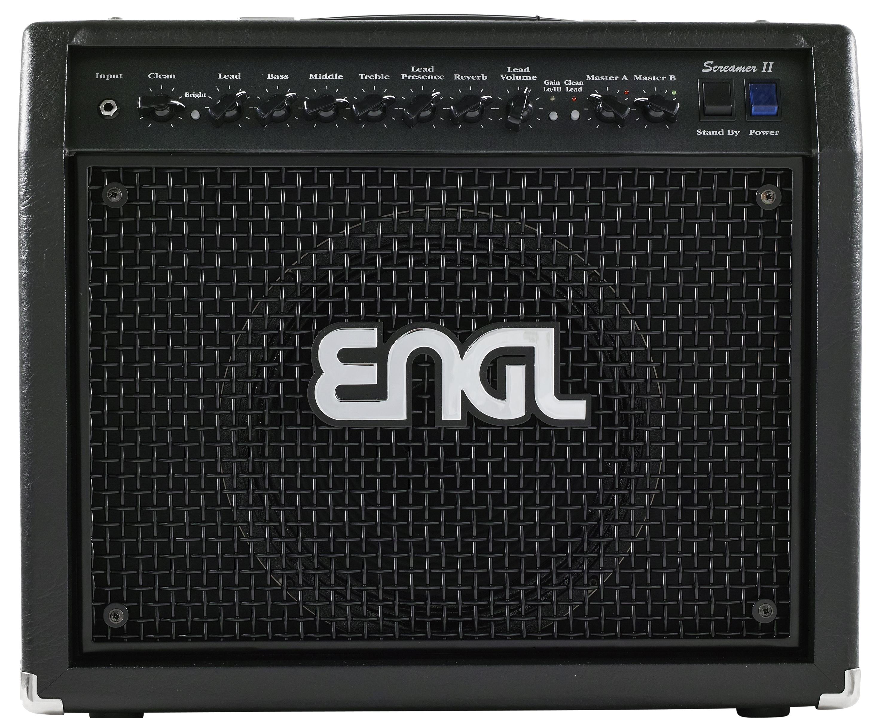 ENGL E330/2