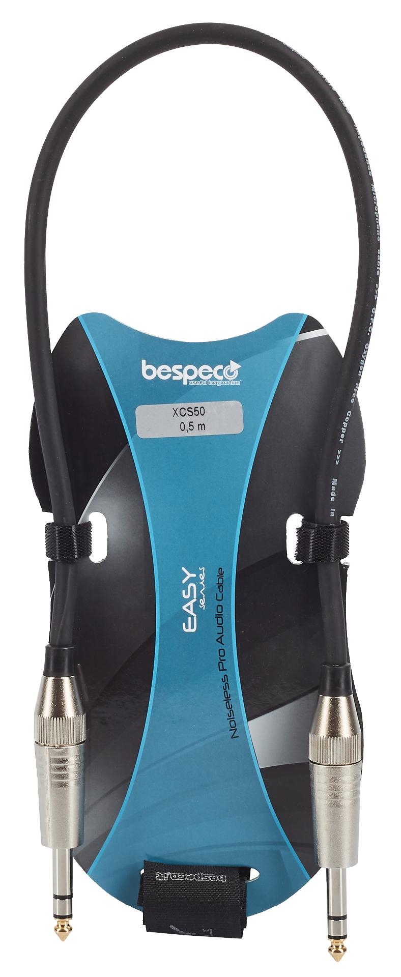 BESPECO XCS50