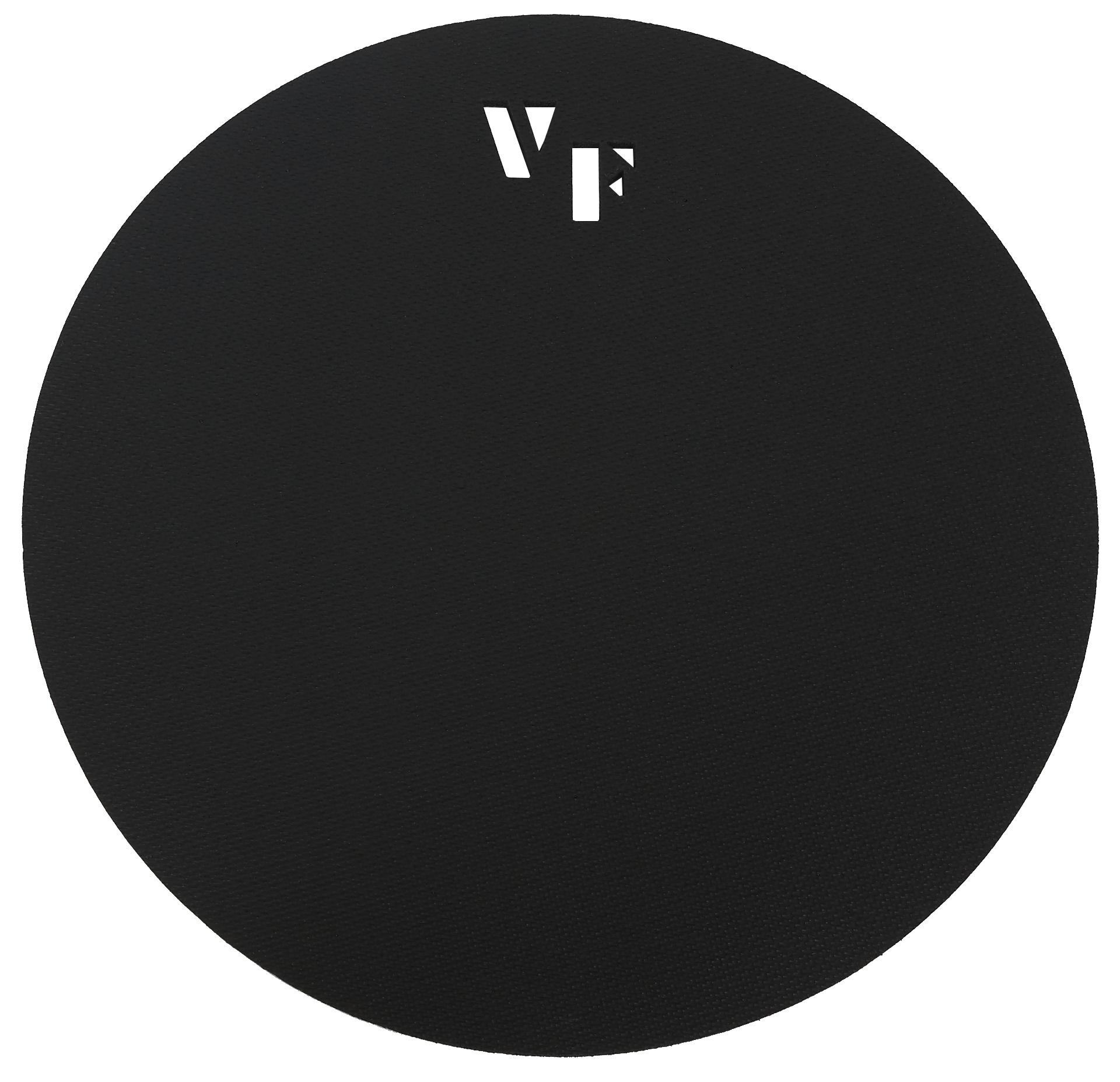 VIC FIRTH VICMUTE10