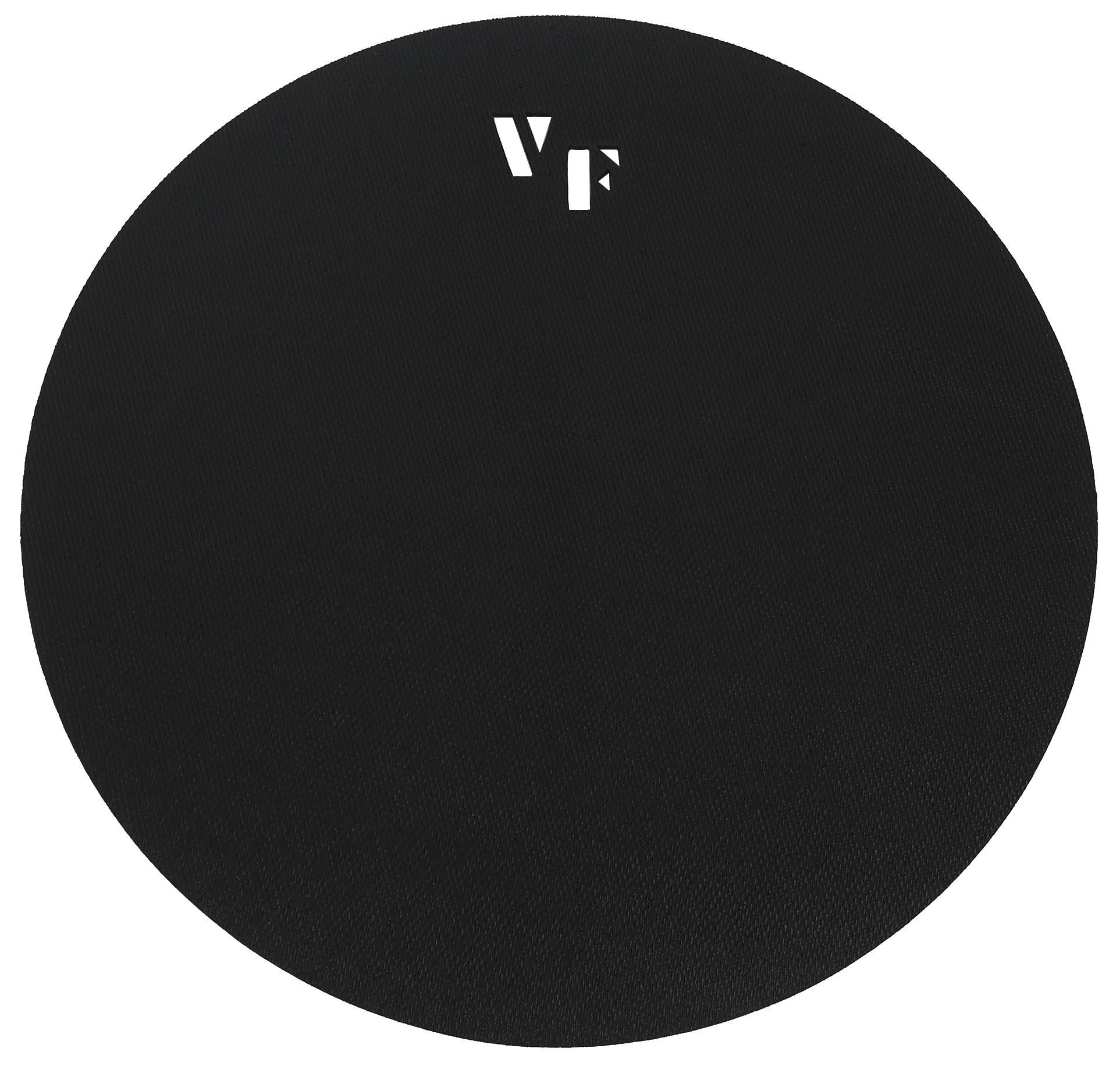 VIC FIRTH VICMUTE12