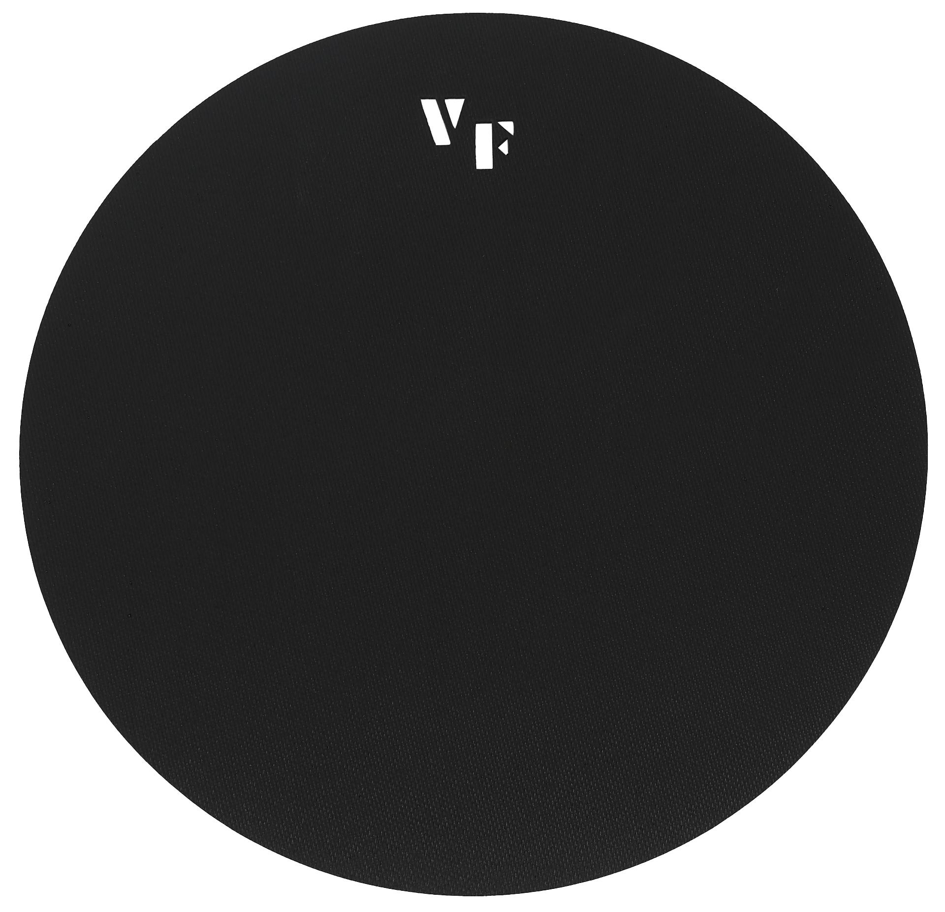 VIC FIRTH VICMUTE14