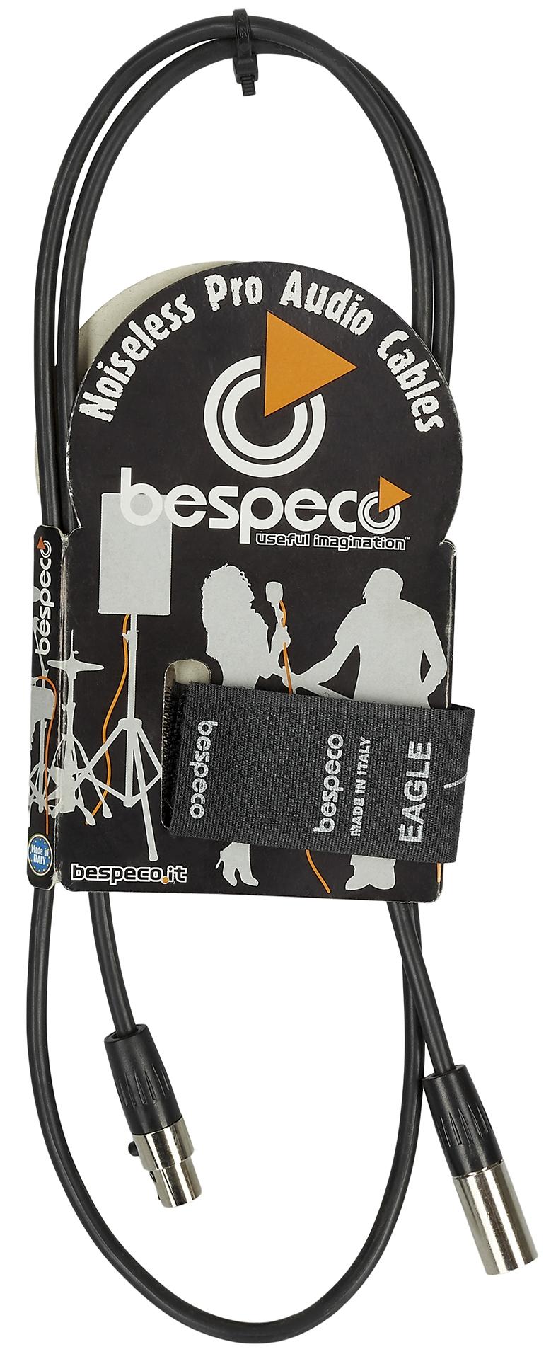 BESPECO EXMB100