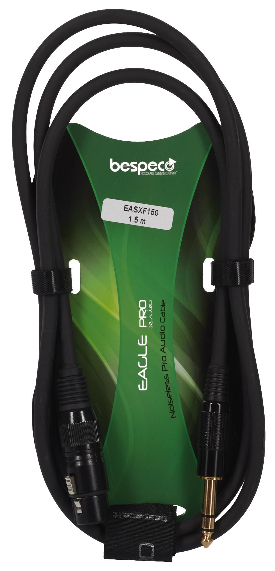 BESPECO EASXF150