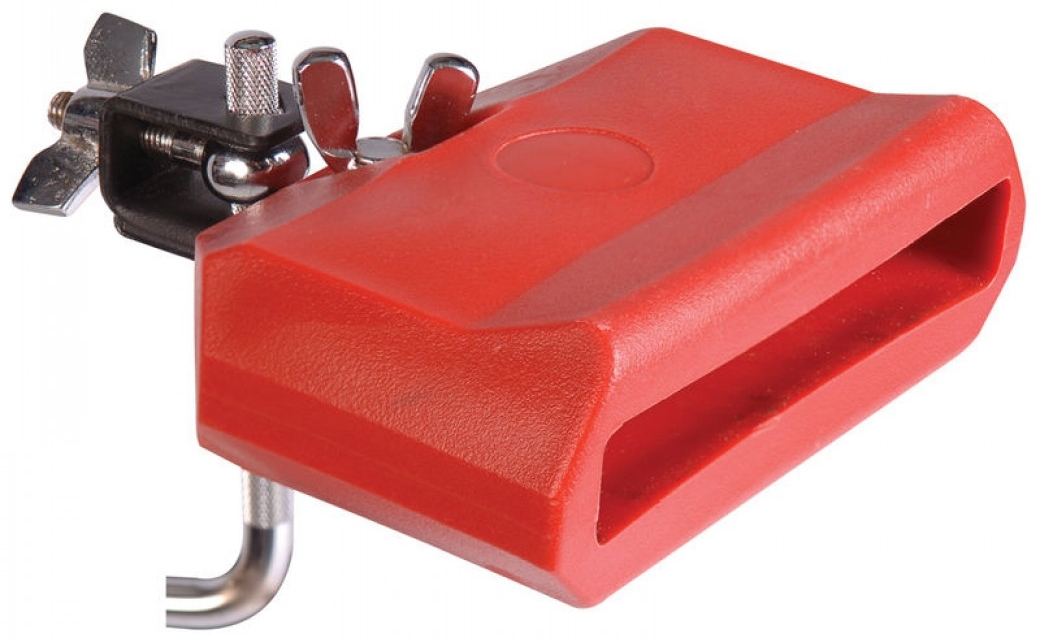 PP WORLD PERCUSSION PP242 Gig Block