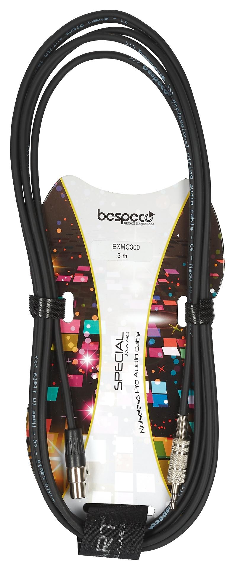BESPECO EXMC300