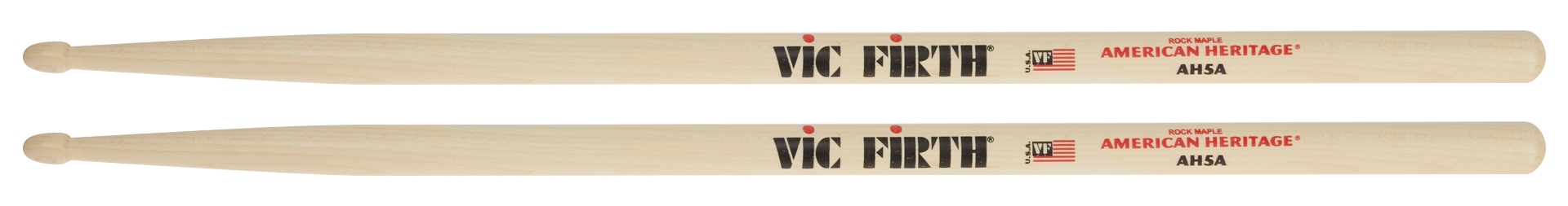 VIC FIRTH AH5A American Heritage®