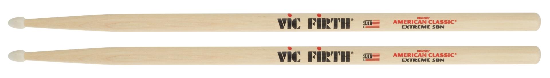 VIC FIRTH X5BN American Classic®