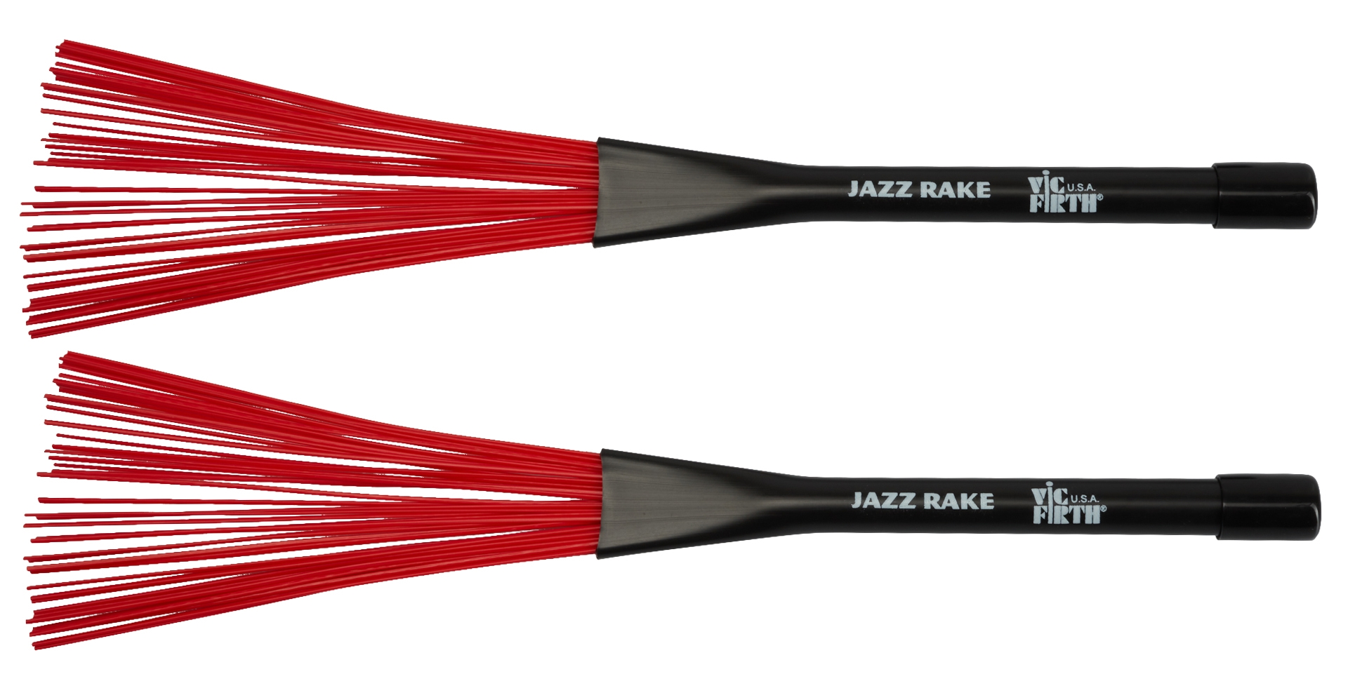 VIC FIRTH BJR Jazz Rake