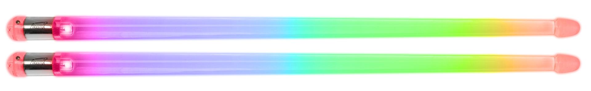 FIRESTIX Colour Change