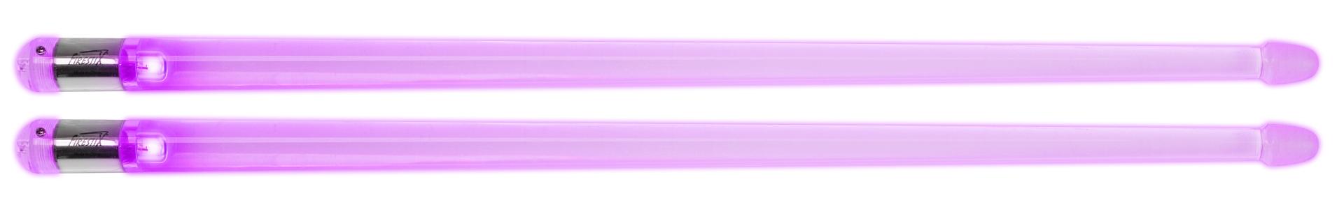 FIRESTIX Purple Haze