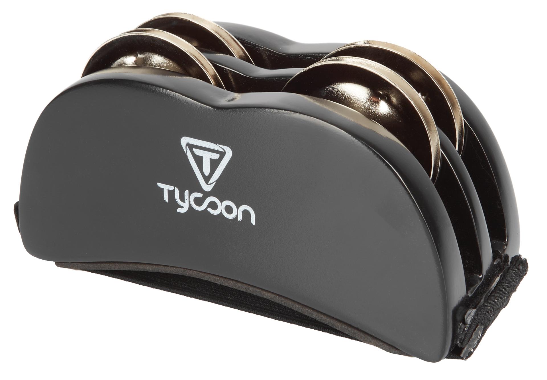 TYCOON TFTB-BS