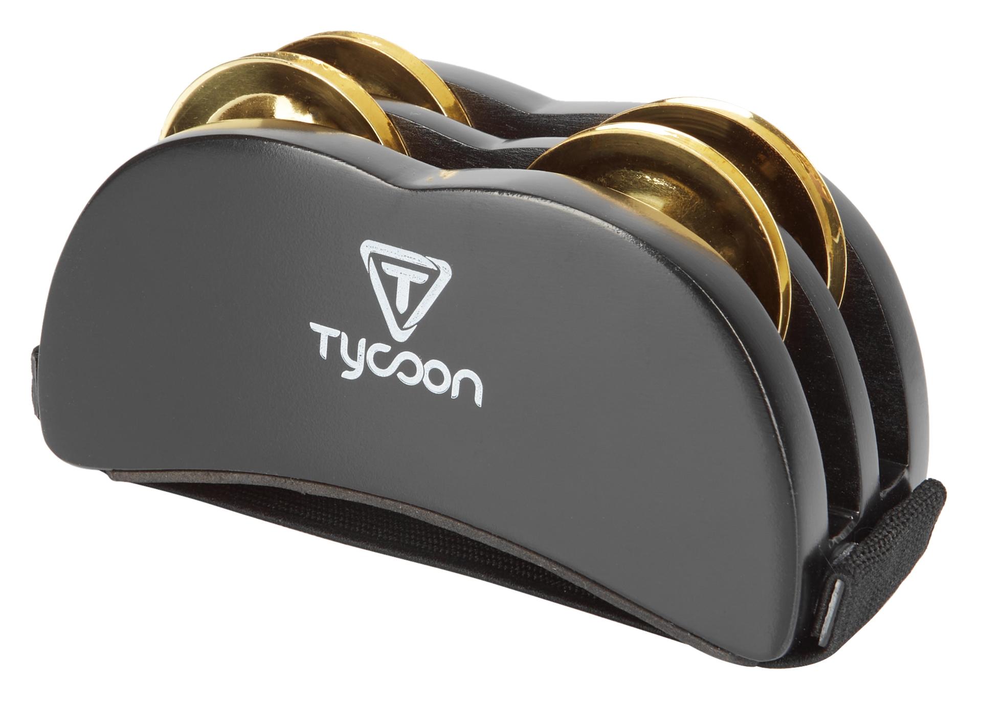 TYCOON TFTB-BB