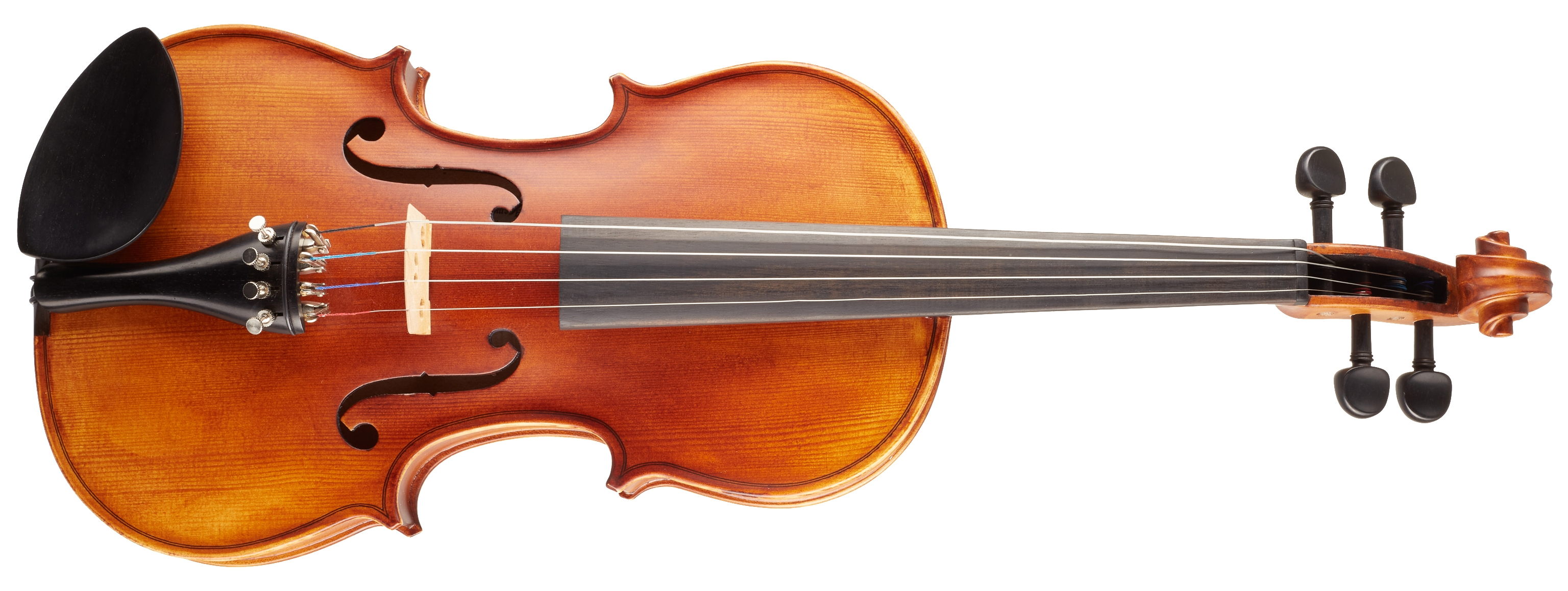 PIERRE MARIN Salieri Violin Set 4/4