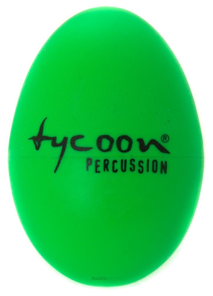 TYCOON TE-G Shaker