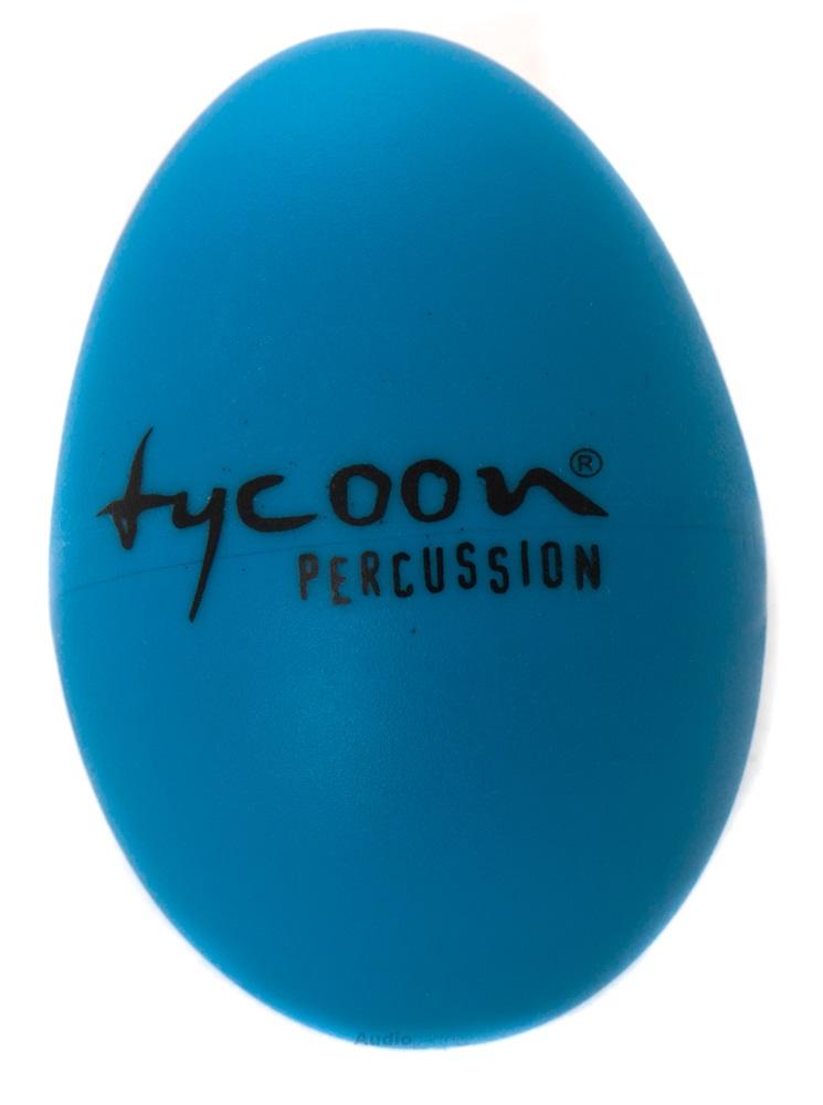TYCOON TE-B Shaker