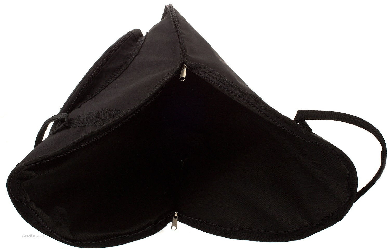 ISTANBUL MEHMET BAG-DE Deluxe Obal na činely