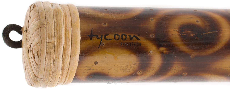 TYCOON TRS-40 Rainstick
