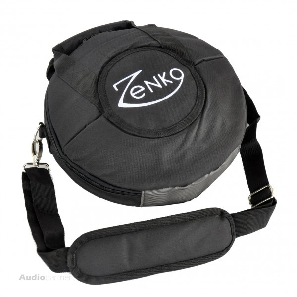 ZENKO ZEN02 PENTATONIC Tongue drum