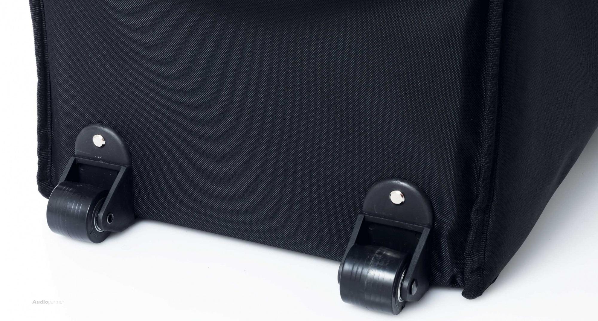 BESPECO BAG650HW Obal na hardware
