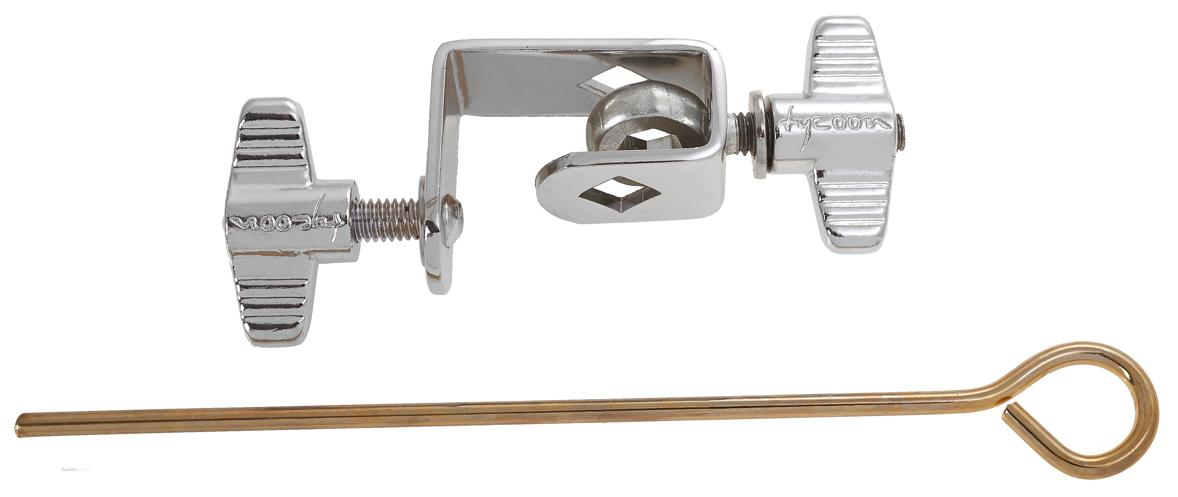 TYCOON TIMG-36G Master Grand Serie Chimes