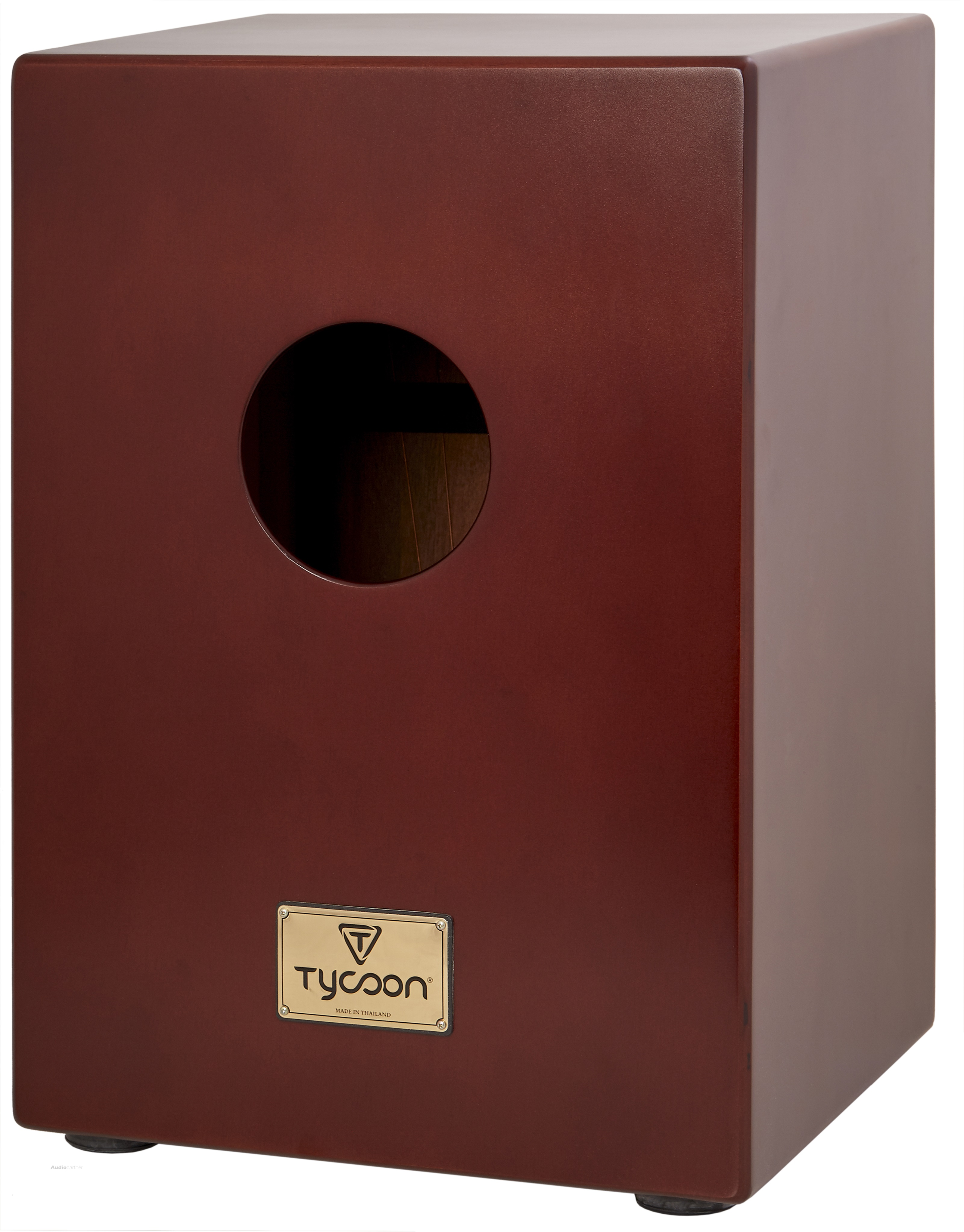 TYCOON TK-35 Cajon