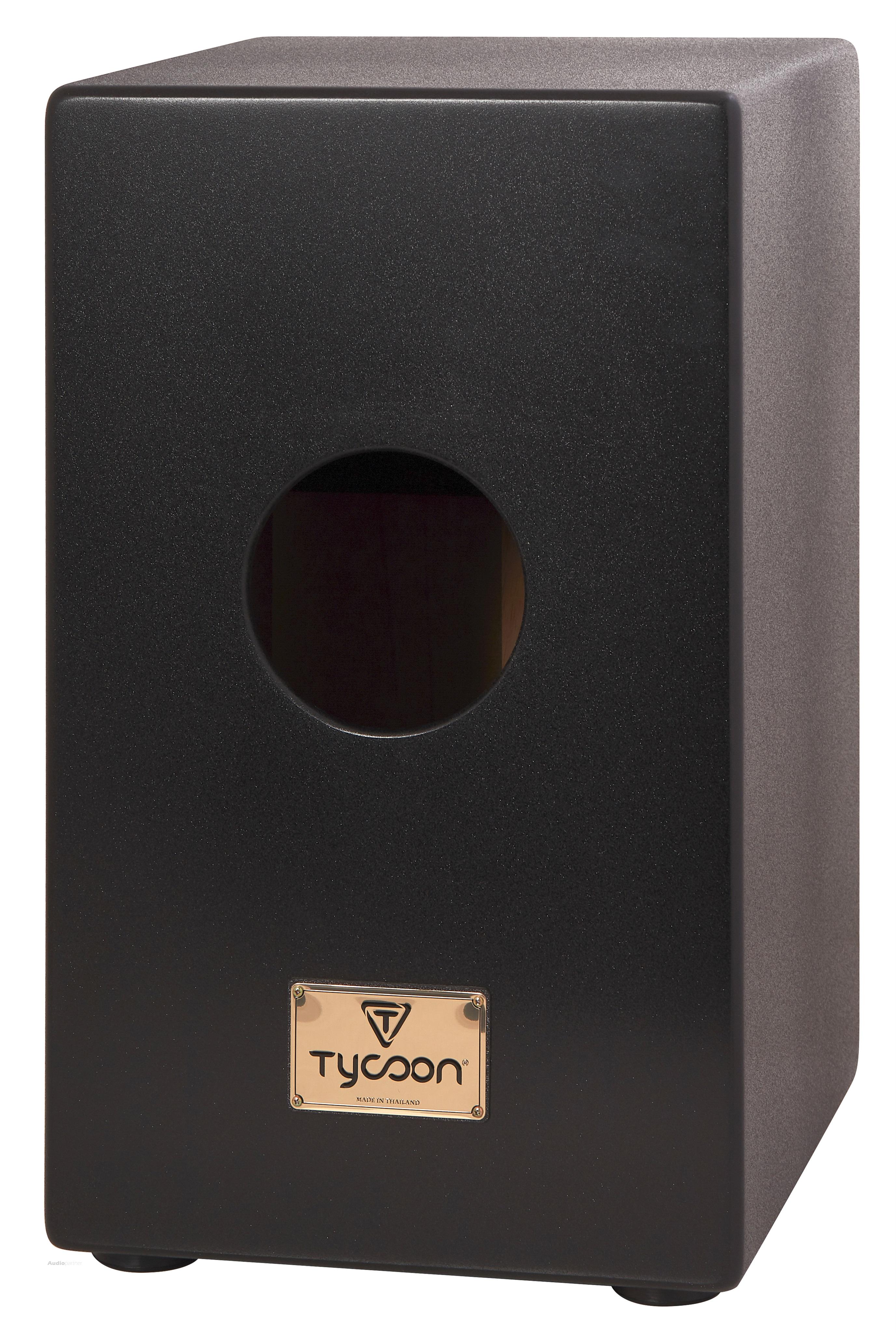 TYCOON STK-29 Cajon